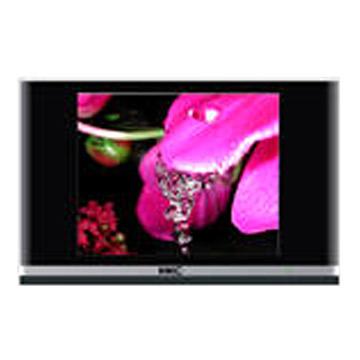 "17"" Digital LCD Advertisement Player (17 ""ЖК-Реклама Digital Player)"
