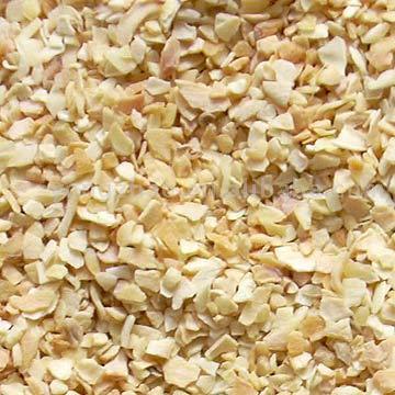 Chopped Garlic (Измельченного чеснока)