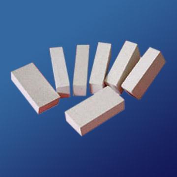 Mullite Insulating Firebricks