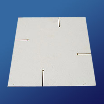 Corundum Moving Boards