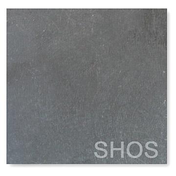 Flooring Slate S2202 (Полы Шифер S2202)
