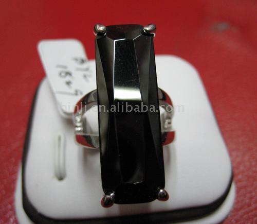 Finger Ring, Jewelry, Fashion Jewelry, Etc. (Перстень, ювелирные изделия, мода ювелирные изделия и т.д.)