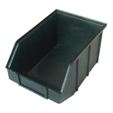 Conductive Component Box (Проводящий компонентов Box)