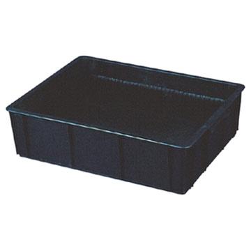 Multi-Usage Circulation Box