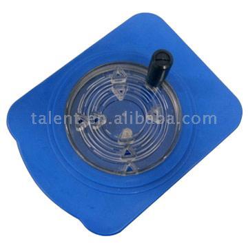 Circle Cutter