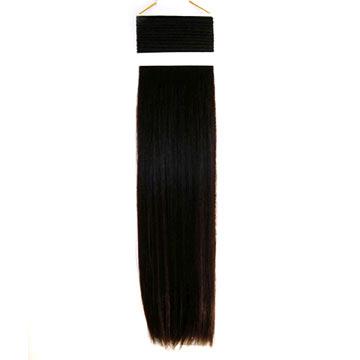 Premium Remi Silky Weave (Premium Remi Silky Weave)
