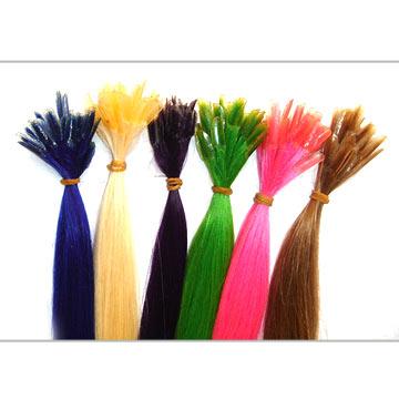 Remi Fusion Hair Extensions (Remi Fusion Наращивание волос)