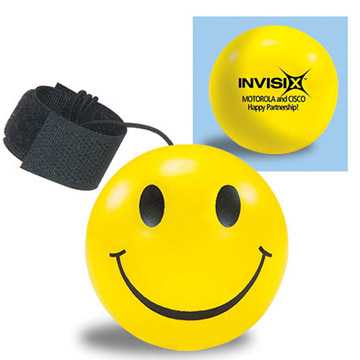 Stress Relieve Balls