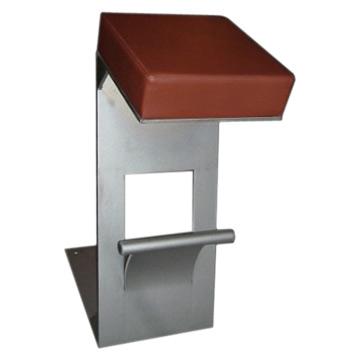 Bar Stool (Барный стул)