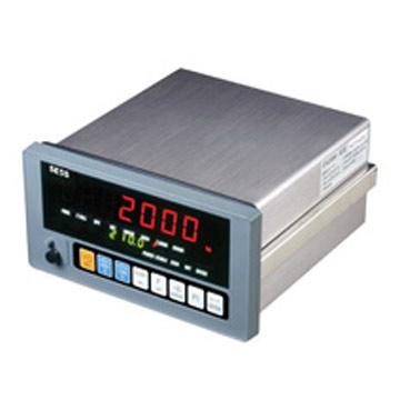 Weighing Indicator (Взвешивание индикатор)