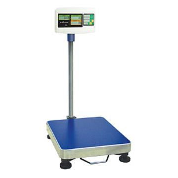 Counting Platform Scale (Счетная Платформенные весы)