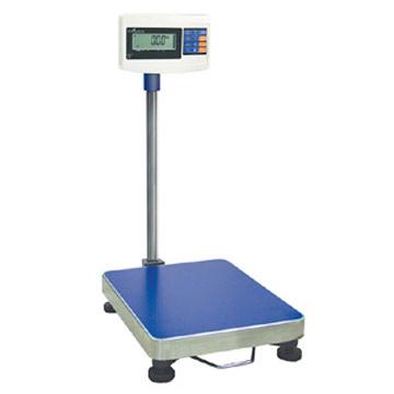 Weighing Platform Scale (Взвешивание Платформенные весы)