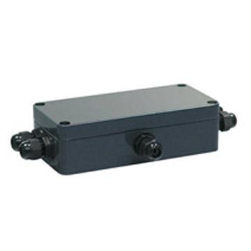 Junction Box (Распределительная коробка)