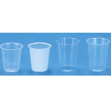 PP Cups (ПП кубки)