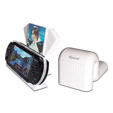 Portable 2.1 Lautsprecher & Subwoofer (Portable 2.1 Lautsprecher & Subwoofer)
