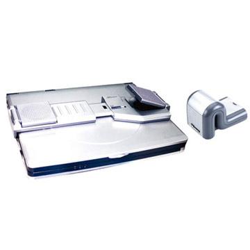Notebook-Lautsprecher und Subwoofer System (Notebook-Lautsprecher und Subwoofer System)
