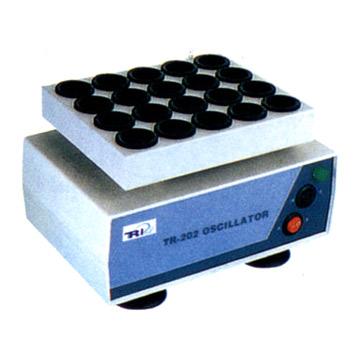 Oscillator (Осциллятор)