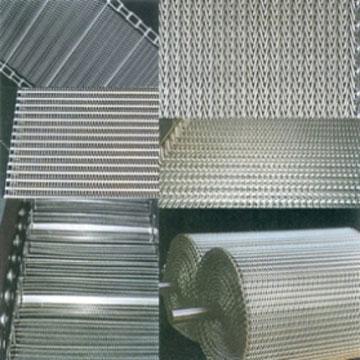 Conveyor Belt Wire Meshes (Conveyor Belt проволочная сетка)