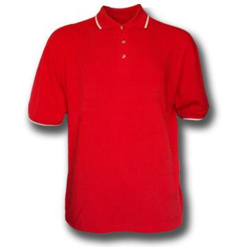 интернет-магазин Дуэт Футболки поло мужские купить футболки поло мужские.