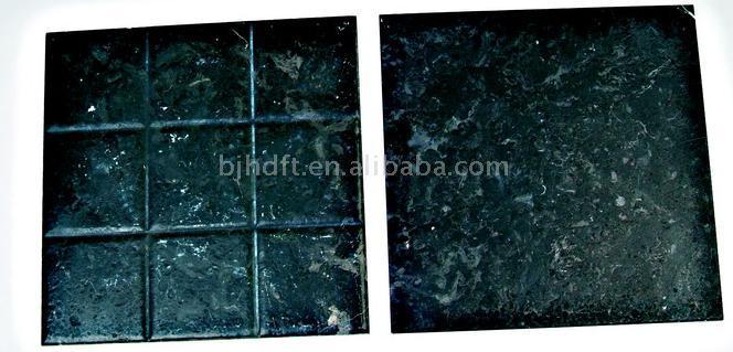 Shanxi Black Granite (Шаньси черный гранит)