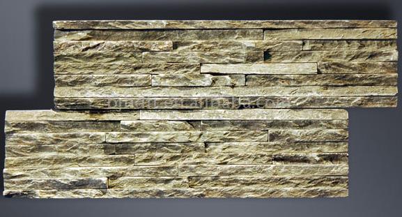 Mosaic Slates