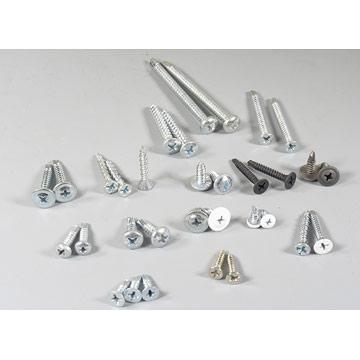 Self-Drilling Screws, Hex Self-Drilling Screws, EPDM Washers (Self-шурупы, Hex Self-шурупы, EPDM Мойки)