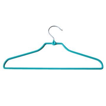 PVC Coated Hanger (ПВХ-покрытия для подвеса)