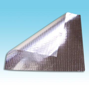 FSV Heat-Sealing Foil Facing