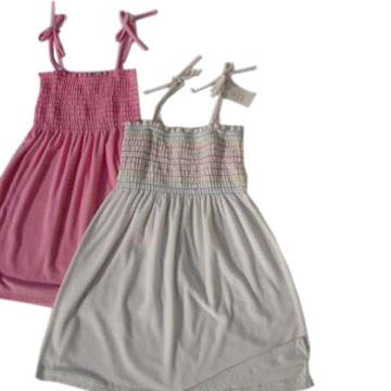 Dresses (Платья)