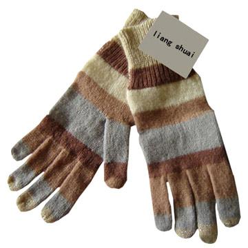 Magic Gloves (Magic Перчатки)