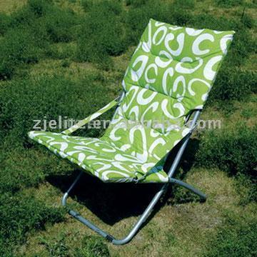 Sunny Chair (Солнечный Председатель)
