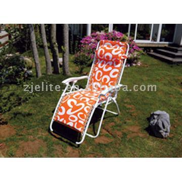 Leisure Chairs (Досуг Кафедры)