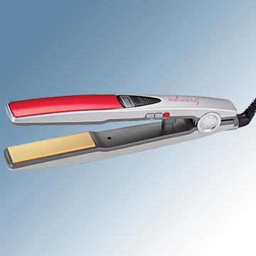 Hair Straightener (Волосы Straightener)