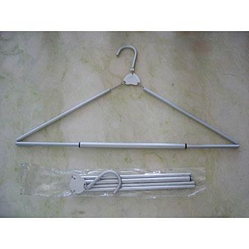 Aluminum Hangers (Алюминиевый Вешалки)