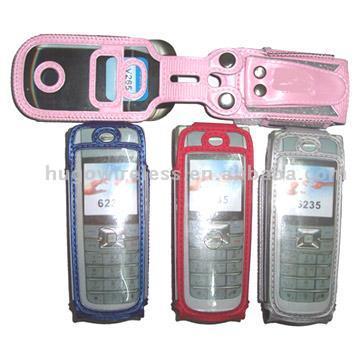 GH-05 Cell Phone Case (GH-05 сотовый телефон дело)
