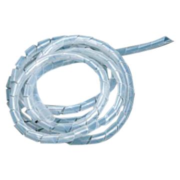 Spiral Wrapping Bands (Spiral Wrapping Bands)