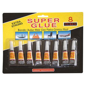Super Glue (Super Glue)