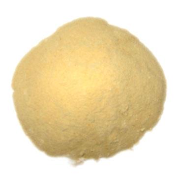 Beer Yeast Powder (Levure de bière en poudre)