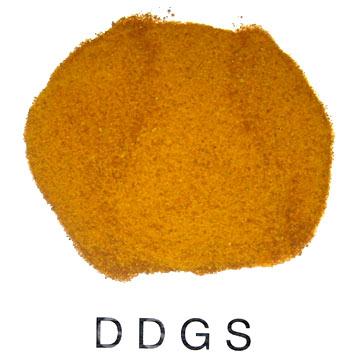 DDGS (DDGS)
