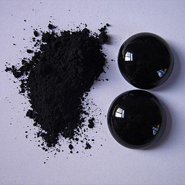 Ceramic Pigment (Cobalt Black SP602) (Керамический Пигмент (Кобальт черный SP602))