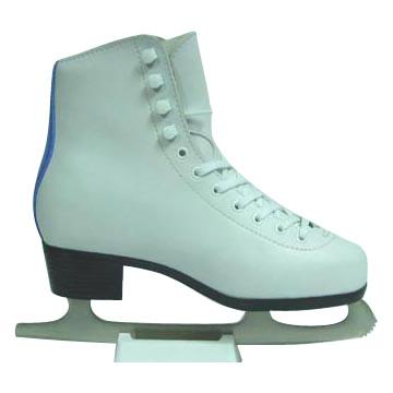 Ice Skate (Коньки)