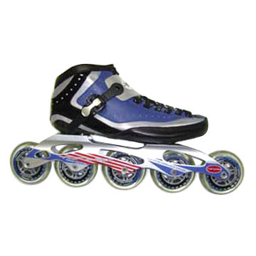 Speed Skate (Sp d Skate)