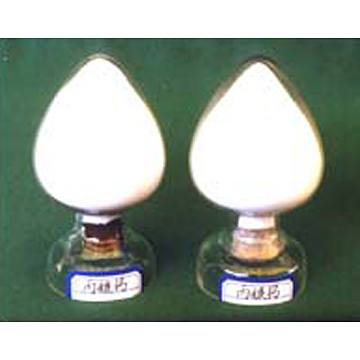 Calcium Propionate (Food Grade) (Propionate de calcium (grade alimentaire))