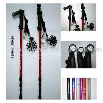 LED Walking Stick (Светодиодные Walking Stick)