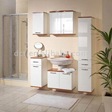DIY BATHROOM CABINET-DIY BATHROOM CABINET MANUFACTURERS, SUPPLIERS