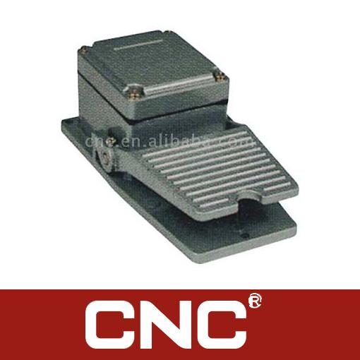 Pedal Switch (Педаль Switch)