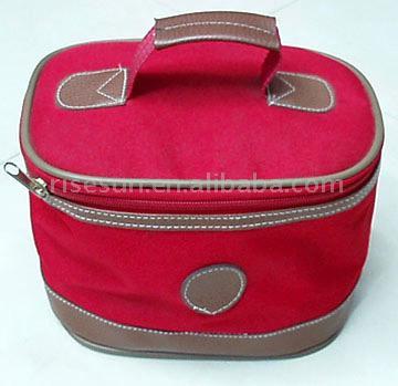 unique makeup bags. Cosmetic Bag ( Cosmetic Bag)