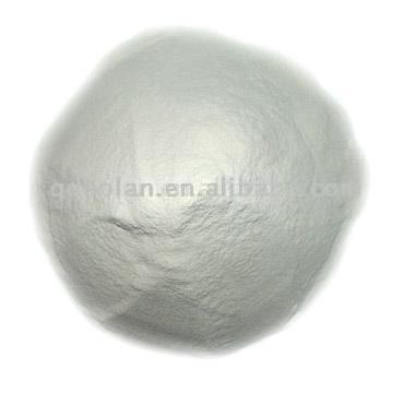Dried & Steamed (Glutinous) Rice Powder