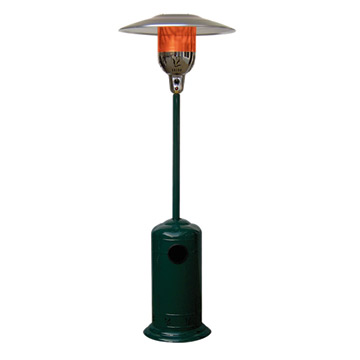 Patio Heater (Terrassenheizer)