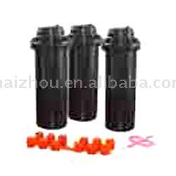 """Bewässerung 4 """"Pop-Up Rotary Sprinkler (Gear Drive-Rotor) (Bewässerung 4 """"Pop-Up Rotary Sprinkler (Gear Drive-Rotor))"""